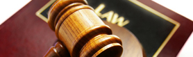 Attorneys &amp; Legal Services
